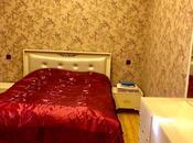 3 otaqlı ev / villa - İsmayıllı - 130 m² (11)