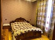 3 otaqlı ev / villa - İsmayıllı - 130 m² (6)