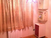 3 otaqlı köhnə tikili - Nəsimi r. - 80 m² (14)