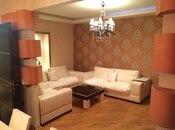 3 otaqlı köhnə tikili - Nəsimi r. - 80 m² (13)