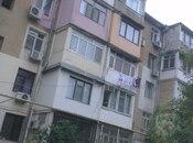 3 otaqlı köhnə tikili - Nəsimi r. - 80 m² (24)
