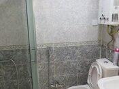 1 otaqlı köhnə tikili - Sahil m. - 36 m² (7)
