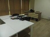 1 otaqlı ofis - Şah İsmayıl Xətai m. - 35 m² (2)
