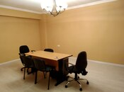 2 otaqlı ofis - Yasamal r. - 42 m² (7)