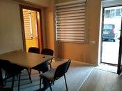 2 otaqlı ofis - Yasamal r. - 42 m² (4)