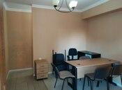 2 otaqlı ofis - Yasamal r. - 42 m² (5)