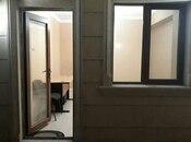 2 otaqlı ofis - Yasamal r. - 42 m² (8)