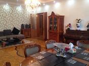 5 otaqlı köhnə tikili - İçəri Şəhər m. - 200 m² (26)
