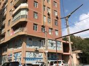 3 otaqlı köhnə tikili - Həzi Aslanov q. - 75 m² (27)