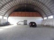 Obyekt - Binəqədi r. - 525 m² (6)