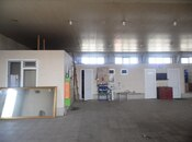 Obyekt - Binəqədi r. - 525 m² (11)
