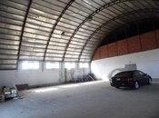 Obyekt - Binəqədi r. - 525 m² (7)