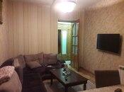 3 otaqlı köhnə tikili - Yasamal r. - 54 m² (4)