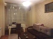 3 otaqlı köhnə tikili - Yasamal r. - 54 m² (3)