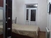 3 otaqlı köhnə tikili - Yasamal r. - 54 m² (6)