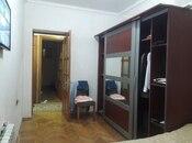 3 otaqlı köhnə tikili - Yasamal r. - 54 m² (7)
