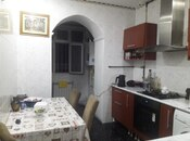 3 otaqlı köhnə tikili - Yasamal r. - 54 m² (10)