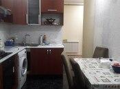 3 otaqlı köhnə tikili - Yasamal r. - 54 m² (11)