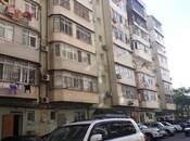 5 otaqlı ofis - Şah İsmayıl Xətai m. - 120 m² (12)