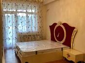 3 otaqlı yeni tikili - Nəsimi r. - 150 m² (5)