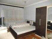 4 otaqlı köhnə tikili - Yeni Yasamal q. - 86 m² (19)