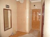 4 otaqlı köhnə tikili - Yeni Yasamal q. - 86 m² (18)
