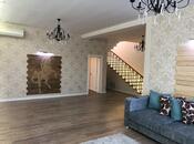 4 otaqlı ev / villa - Badamdar q. - 180 m² (6)