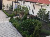 4 otaqlı ev / villa - Badamdar q. - 180 m² (3)