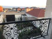 4 otaqlı ev / villa - Badamdar q. - 180 m² (4)