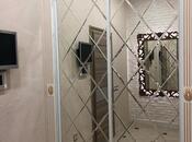 4 otaqlı ev / villa - Badamdar q. - 180 m² (9)