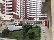 3 otaqlı yeni tikili - Qara Qarayev m. - 135 m² (7)