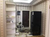 3 otaqlı yeni tikili - Qara Qarayev m. - 135 m² (15)