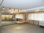 3 otaqlı ofis - Nərimanov r. - 115 m² (12)