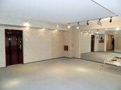 3 otaqlı ofis - Nərimanov r. - 115 m² (11)