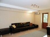 3 otaqlı ofis - Nərimanov r. - 115 m² (7)