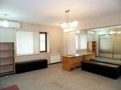 3 otaqlı ofis - Nərimanov r. - 115 m² (9)