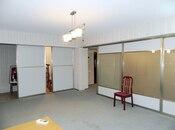 3 otaqlı ofis - Nərimanov r. - 115 m² (8)