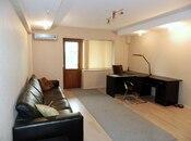 3 otaqlı ofis - Nərimanov r. - 115 m² (3)