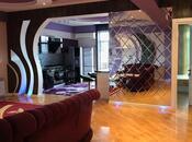 3 otaqlı yeni tikili - 28 May m. - 120 m² (18)
