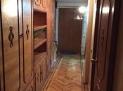 1 otaqlı köhnə tikili - 28 May m. - 50 m² (16)