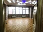 3 otaqlı yeni tikili - Qara Qarayev m. - 135 m² (5)