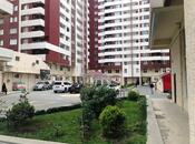3 otaqlı yeni tikili - Qara Qarayev m. - 135 m² (18)