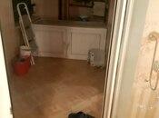 4 otaqlı yeni tikili - 28 May m. - 220 m² (16)