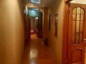 4 otaqlı yeni tikili - 28 May m. - 220 m² (3)