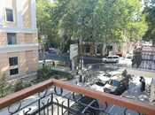 3 otaqlı köhnə tikili - Sahil m. - 120 m² (15)