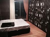 2 otaqlı yeni tikili - Nəsimi r. - 100 m² (12)
