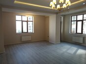 3 otaqlı yeni tikili - Nəriman Nərimanov m. - 130 m² (13)