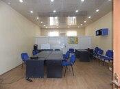 14 otaqlı ofis - Binəqədi r. - 600 m² (5)