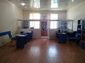 14 otaqlı ofis - Binəqədi r. - 600 m² (6)