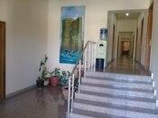 14 otaqlı ofis - Binəqədi r. - 600 m² (4)
